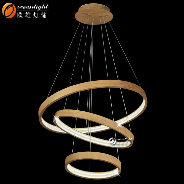 fancy lighting. Joomer Fancy Lighting Fixture Christmas Tree Light OM9336W