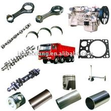 Heavy duty truck spare parts TRUCK parts sinotruck parts