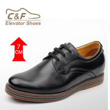 alibaba italish men shoes/China website casual shoe/ leather shoes men