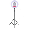/product-detail/18-inch-beauty-makeup-mirror-phone-selfie-led-ring-light-with-tripod-stand-62006623449.html