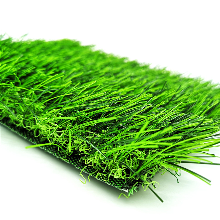 natural looking artificial grass <strong>lawn</strong> <strong>synthetic</strong> <strong>turf</strong> 40mm landscaping