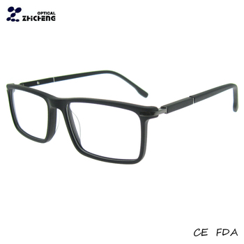 61c616fc66ab 2018 new arrivals mens designer glasses frames image high quality stable  stock china spectacle frames