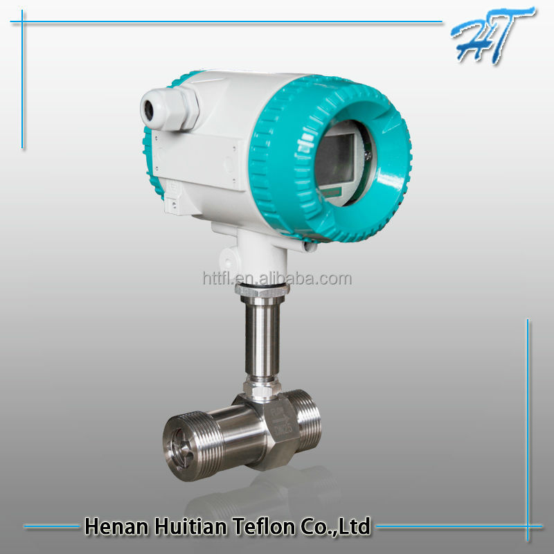 Air flow totalizer air flow totalizer suppliers and manufacturers air flow totalizer air flow totalizer suppliers and manufacturers at alibaba sciox Choice Image