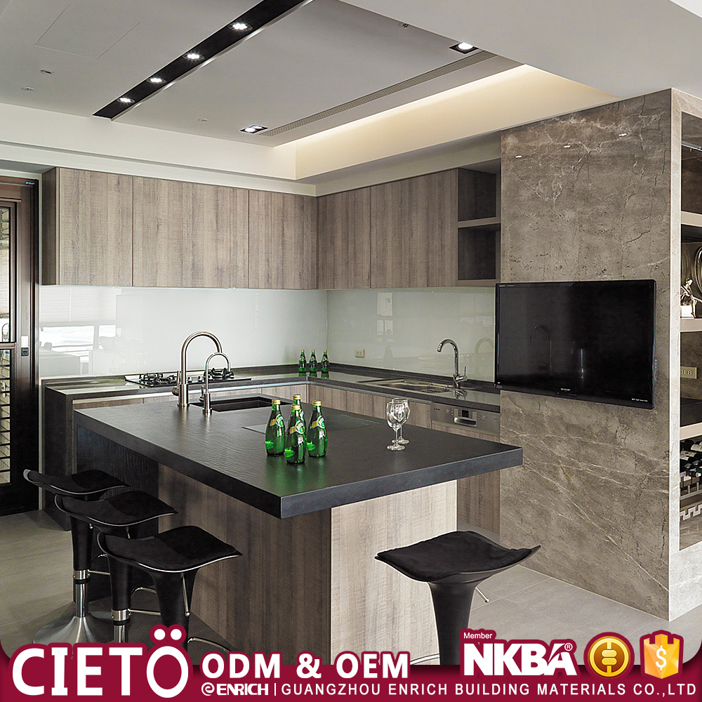 Indian Kitchen Designs Indian Kitchen Designs Suppliers And Manufacturers At Alibaba Com
