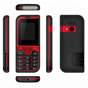 1.77 2.4 inch OEM Low Price China 2G 3G 4G small Size Mobile Phones,Small Basic Bar GSM Mobile Phone,Unlocked Cell Phone Mobile