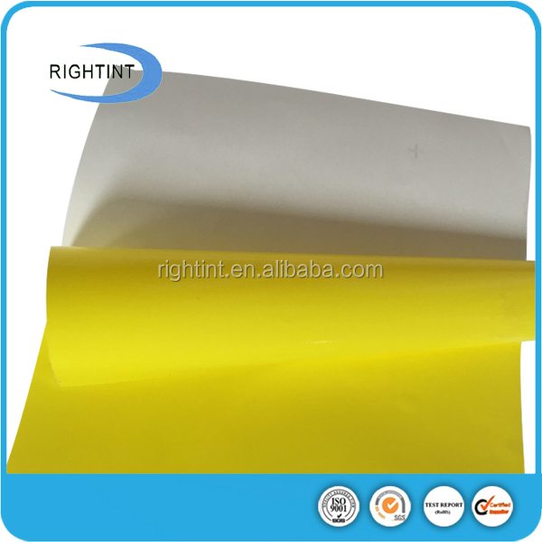free <strong>samples</strong> colored decorative self adhesive vinyl film for decoration