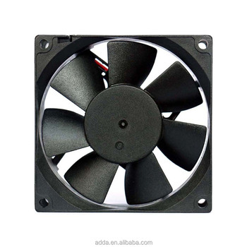 2016 hotselling ADDA 80 80 32mm AD8032_350x350 2016 hotselling adda 80*80*32mm ad8032 brushless 12v dc fan foxconn dc brushless fan wiring diagram at nearapp.co