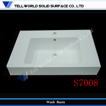Kohler Wash Basin Suppliers And Manufacturers At Alibaba