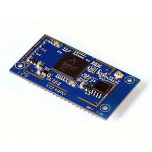 135Mbps Long Range Wireless Module qca9331 Chipset