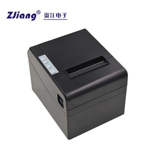Thermal receipt printer 80mm Multi Functional