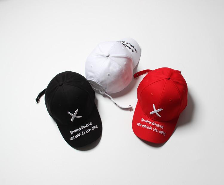 491d80ec339c4 China Baseball Caps hats Cheap Price Custom Your 3d Embroidery Logo ...