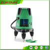 Land laser line 360 and top sales high quality laser level green
