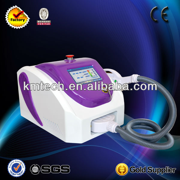 very low price smart ipl pulse for pigment treatment