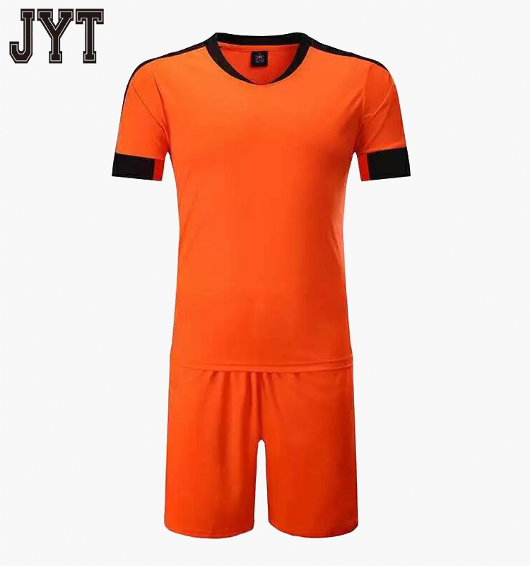 detailed look 168b5 43674 Alibaba Supplier Wholesale Cheap Unbranded Soccer Jersey With Custom  Logo,Soccer Team Shirt - Buy Soccer Team Shirt,Unbranded Soccer  Jersey,Custom ...
