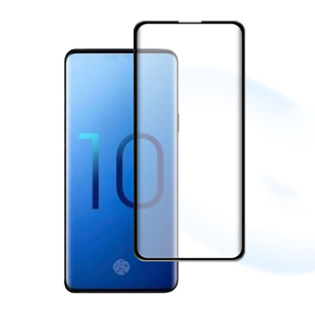 Full Coverage for Samsung Galaxy S10 Screen Protector Glass, for Samsung Galaxy S10 full glue tempered Glass