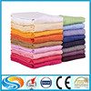 alibaba express 5 star hotel satin stripe and sateen100%cotton fabric textile for bed sheet bedding set
