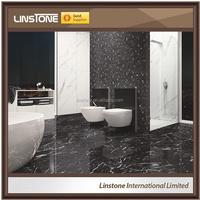 Onyx Nero Creta Xiamen Marble Tiles For Kitchen Bathroom Living Room