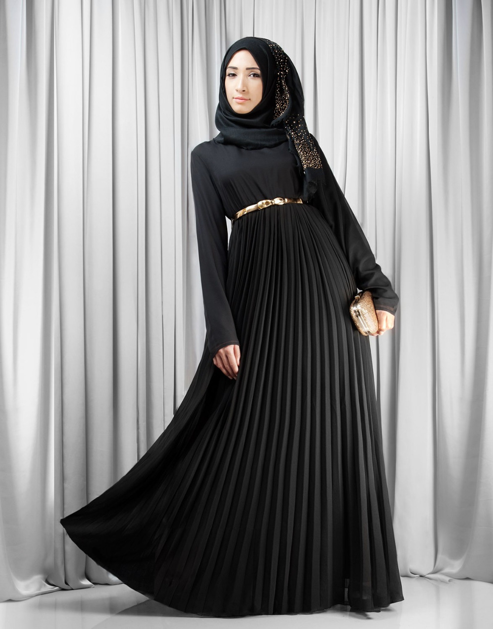 Ws329 Turkish Women Long Dress Muslim Abaya Islamic Clothing Buy Muslim Women Long Dress Abaya