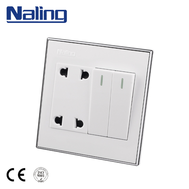 Buy Cheap China 4 way electrical switch Products, Find China 4 way ...