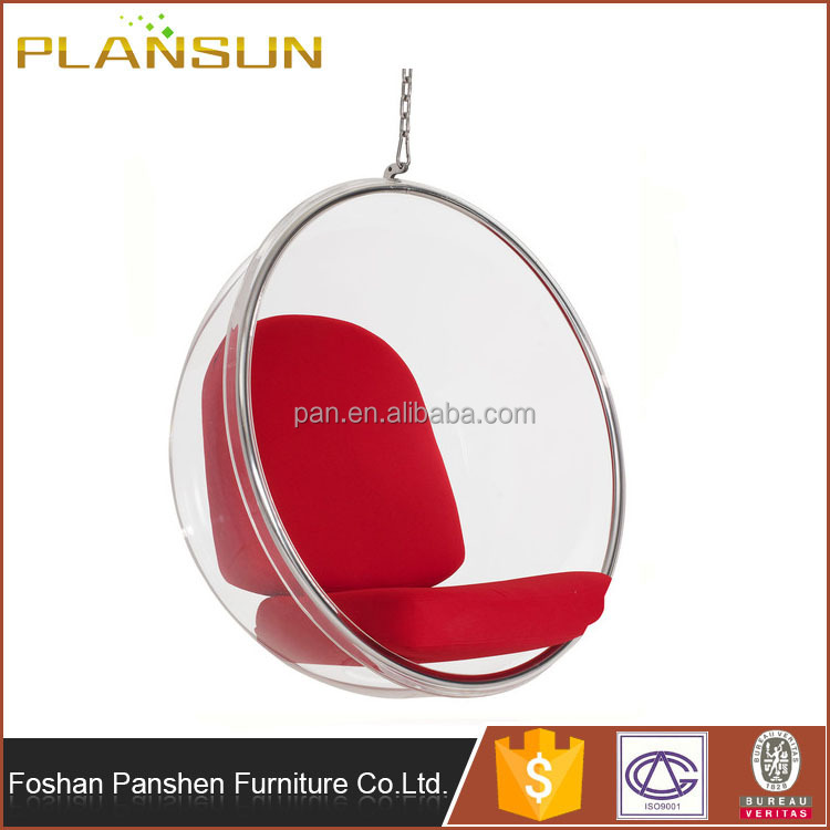 hanging chair ball hanging chair ball suppliers and at alibabacom