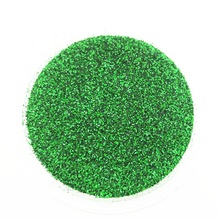 China Cosmetica Fabrikant Shimmer <span class=keywords><strong>Poeder</strong></span> <span class=keywords><strong>Lichaam</strong></span> glitter <span class=keywords><strong>poeder</strong></span> voor make groothandel holografische glitter vlokken