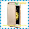 new for Apple iPhone 4 diamond stone bling crystal tpu phone case