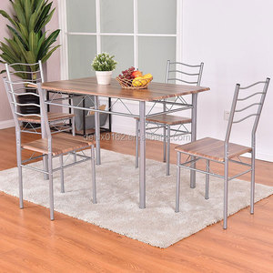 Sectional Dining Table And Chair, Sectional Dining Table And ...