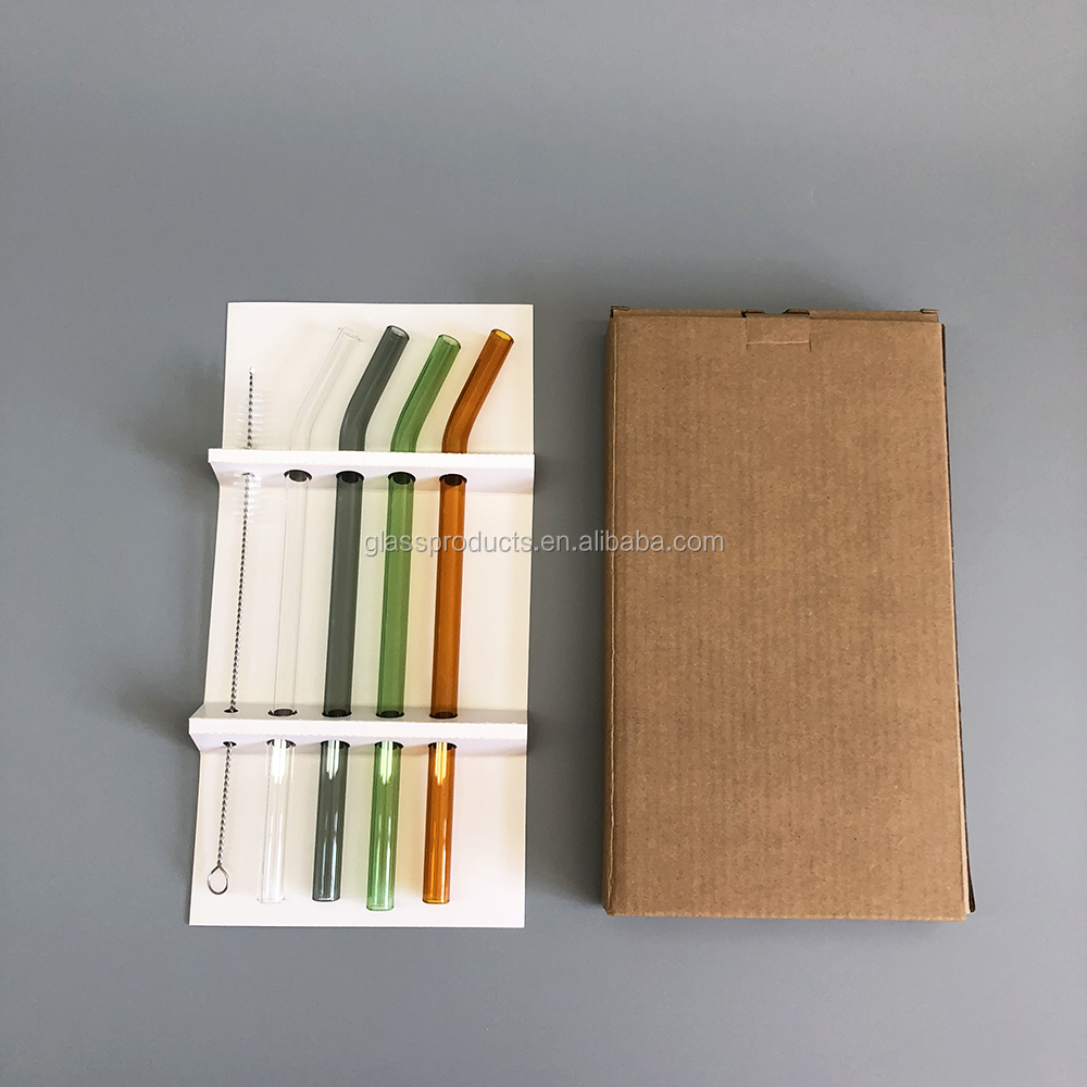 glass-straws-set-with-cleaning-brush