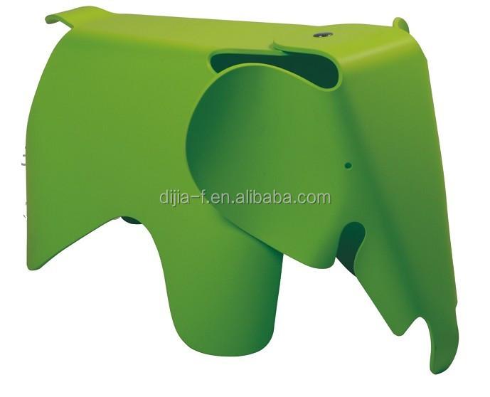 Plastic Stoel Kind : Kinderen plastic stoel olifant buy kinderen plastic stoel olifant