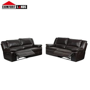 Admirable China Furniture Leather Recline Sofa China Furniture Ibusinesslaw Wood Chair Design Ideas Ibusinesslaworg