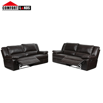 Living Room Furniture Electric Recliners Top Quality Breathable Air Leather  Recliner Sofa - Buy High Quality Electric Recliners,Leather Recliner ...