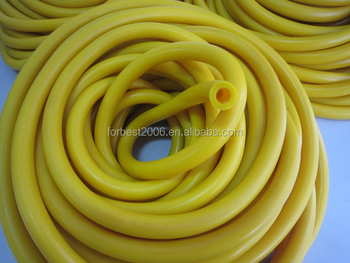 Natural rubber latex tube,Natural latex tube,latex rubber tube
