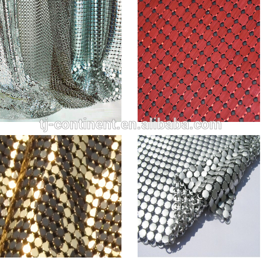 Decorative Metal Mesh Decorative Wire Mesh For Divider Outdoor Curtain Wall Buy Decorative