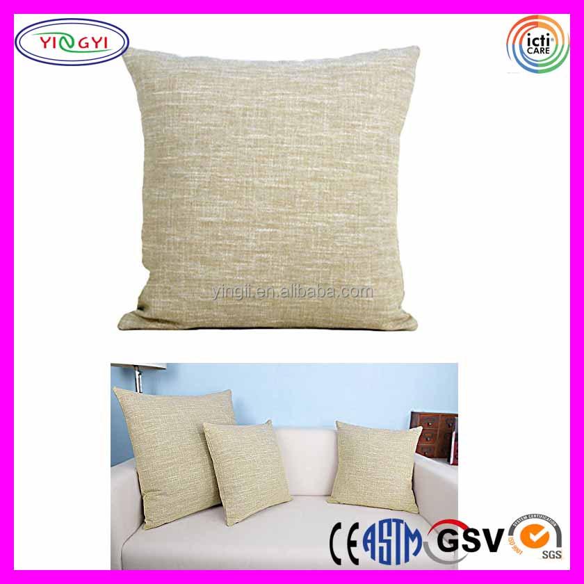 For Sale: Burlap Pillow Cases, Burlap Pillow Cases Wholesale - Suppliers Product Directory