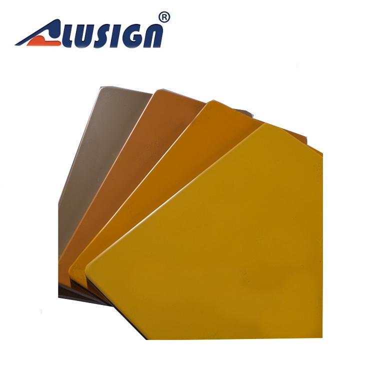 Aluminum Composite Wall Panels, Aluminum Composite Wall Panels ...