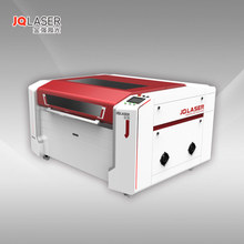 laser cutting machine/laser engraving machine/lasercutter for sale JQ1390