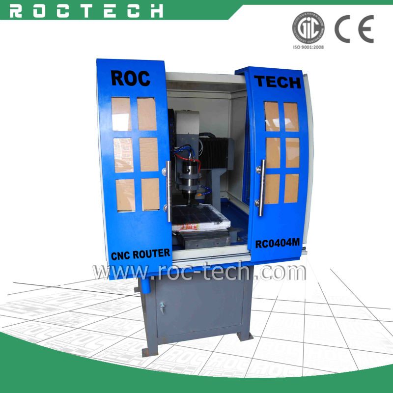 small cnc machine for sale. mini cnc milling machine, machine suppliers and manufacturers at alibaba.com small for sale