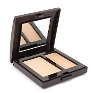 Makeup - Laura Mercier - Secret Camouflage - # SC3 (Medium with Yellow or Pink Skin Tones) 5.92g/0.207oz