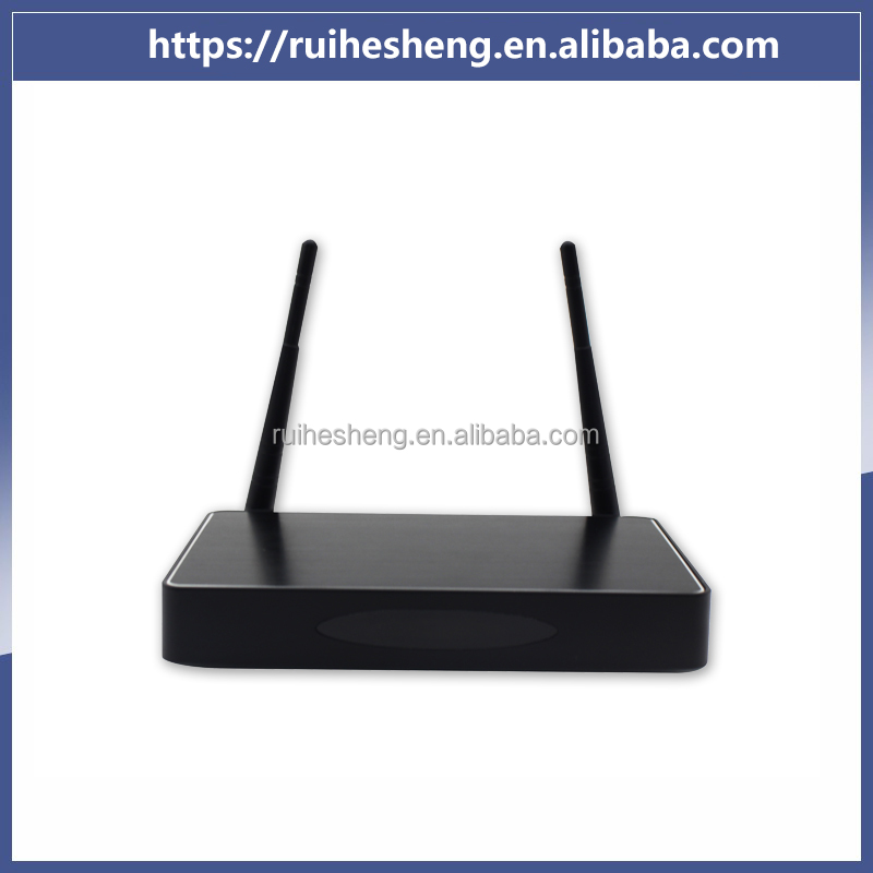 best selling products in america global tv box android iptv set top box