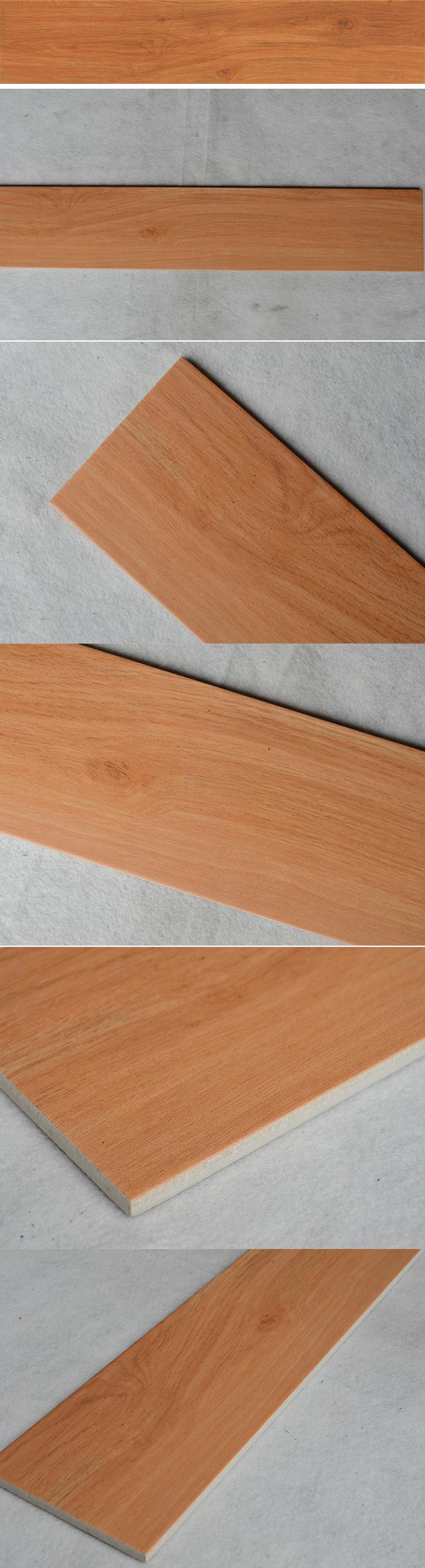 Hj15804m foshan wooden brick porcelain wood texture tile flooring hj15804m foshan wooden brick porcelain wood texture tile flooring dailygadgetfo Image collections