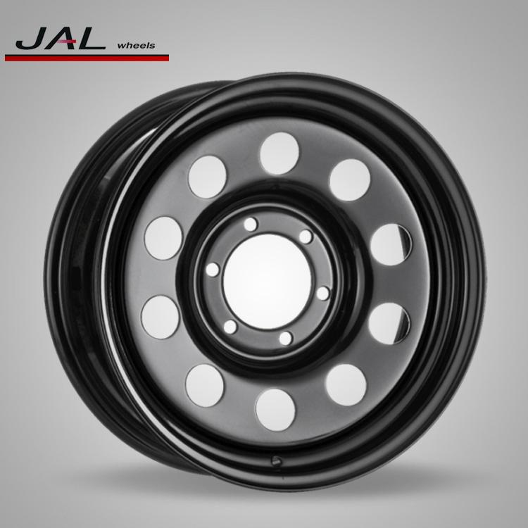 Best Off Road Wheels >> Best Quality Deep Dish Car Rims 4x4 Steel 6x139 7 Offroad Wheel Rim Buy Deep Dish Car Rims 4x4 Steel Wheel Rim 6x139 7 Wheel Rim Product On