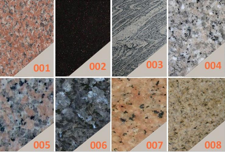 Granite Countertops Colors Lowes : Granite Countertops Colors - Buy Lowes Granite Countertops Colors ...