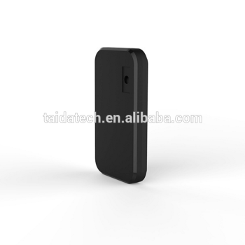 with light sensor alarm function asset management tag iBeacon ultra-mini ibeacon hardware bluetooth beacon iOS android ibeacon