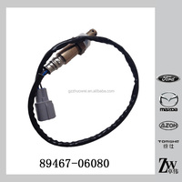Auto Electric Parts Denso Oxygen Sensor for Toyota Camry ACV40 ACV41 89467-06080