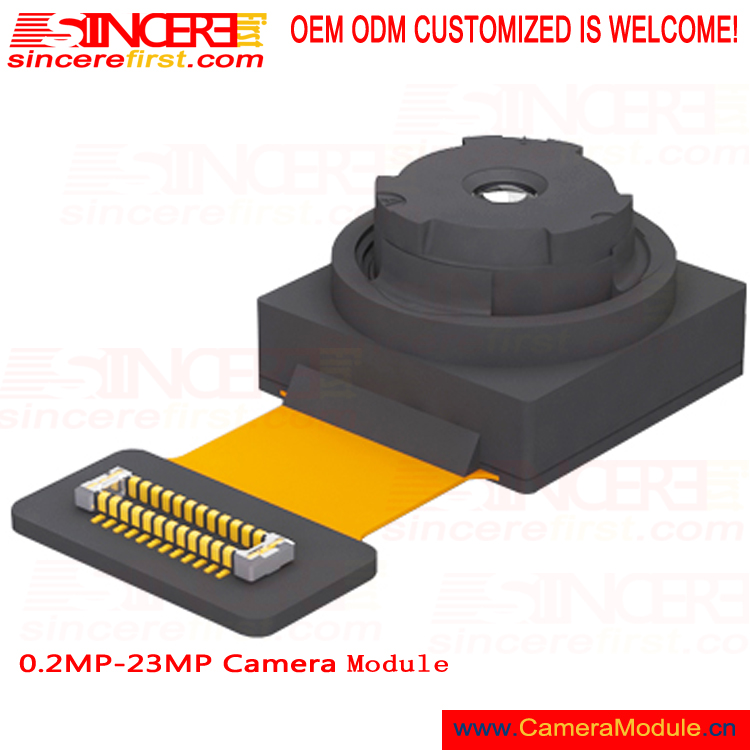 Manufacturer camera module 5mp For smart device