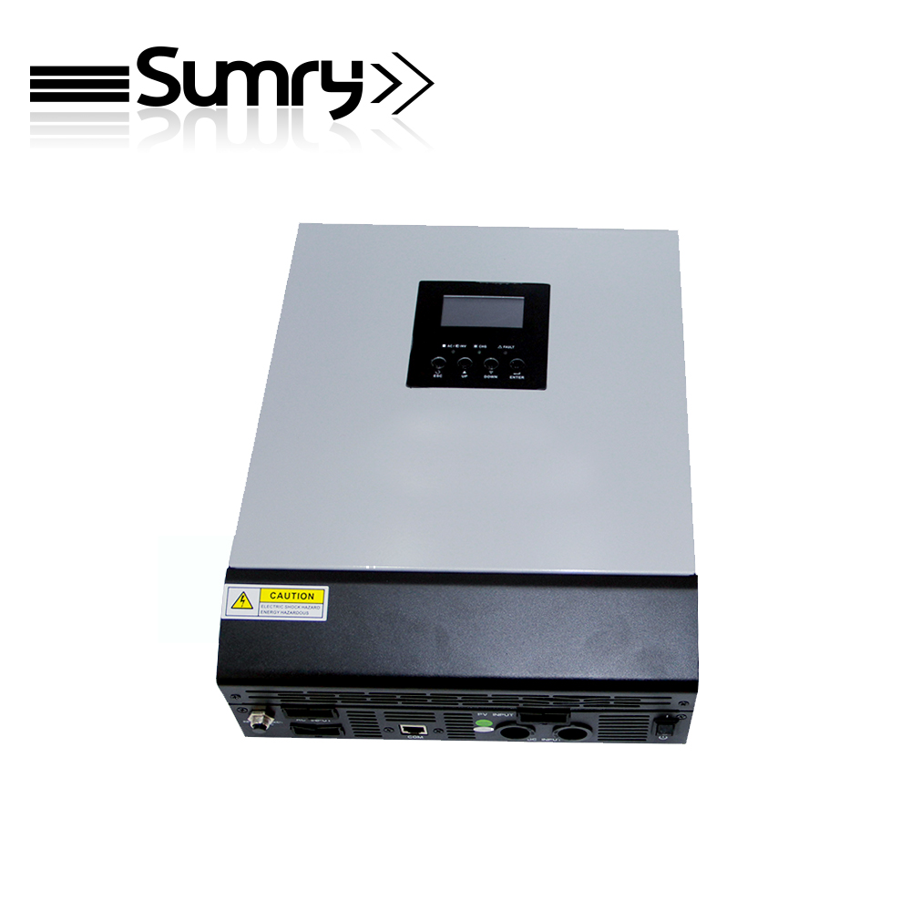 Off-Grid High Frequency Solar inverter axpert Inverter 1-5KVA