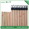 Guangxi manufacturer supply straight eucalyptus poles for brooms/mops natural wood broom sticks