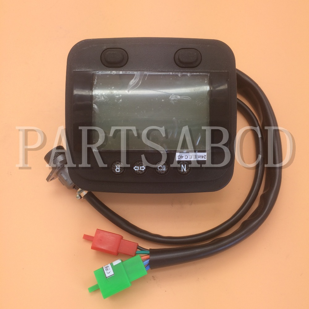 China Atv Assy Manufacturers And Suppliers On Linhai 400cc Wiring Diagram