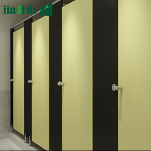 Office Cubicle Door Office Cubicle Door Suppliers and Manufacturers at Alibaba.com & Office Cubicle Door Office Cubicle Door Suppliers and Manufacturers ...