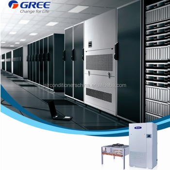 Data center cooling unit computer room air conditioner, View Data ...